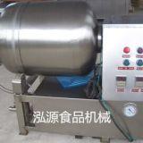 郑州泓源GR-500型真空滚揉机厂家直销价格优惠
