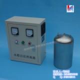 科迈水箱自洁消毒器300W 水箱自洁消毒器 内置式水箱自洁消毒器 WTS-2A -2A -2A -2A -2A