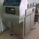 全不锈钢冻肉切块机价格-郑州泓源冻肉切块机厂家直销价格优惠