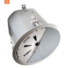 JBL CONTROL 40CS JBL音响专卖 JBL音箱 低音吸顶音箱图片