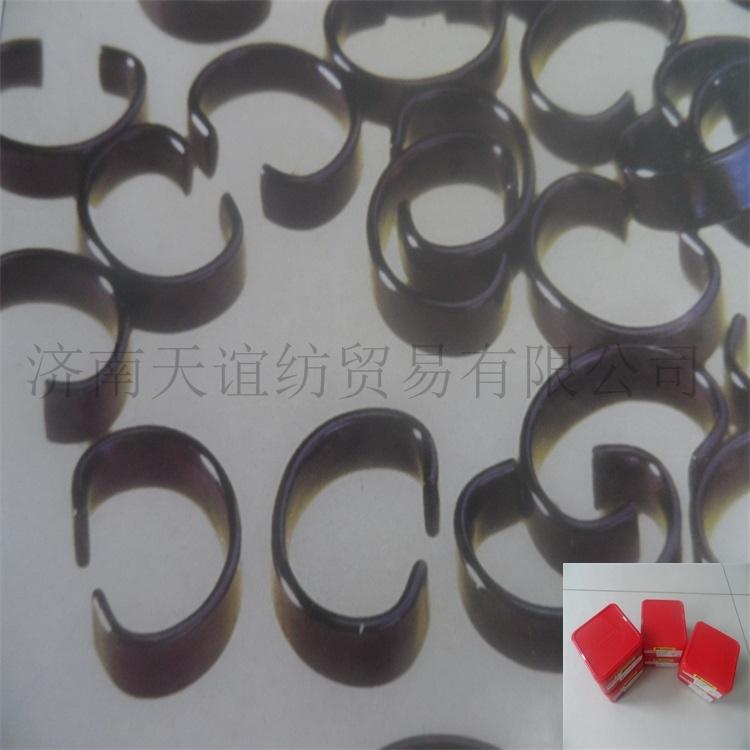 纺织配件 瑞士布雷克钢丝圈 瑞士布雷克钢丝圈 纺织配件 进口钢丝圈