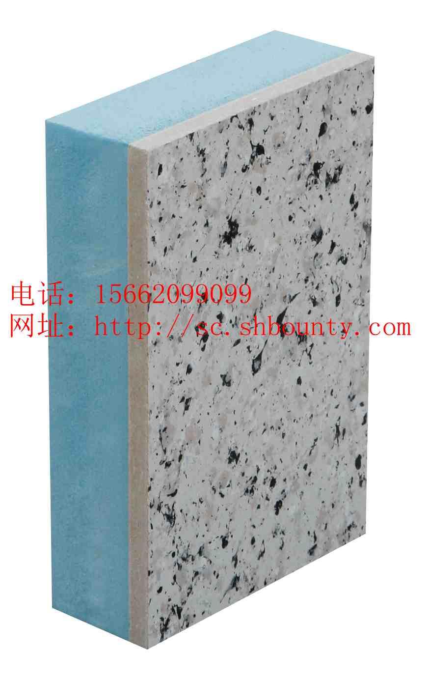 超薄石材图片/超薄石材样板图 (2)
