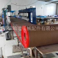 广东输送设备优质厂家