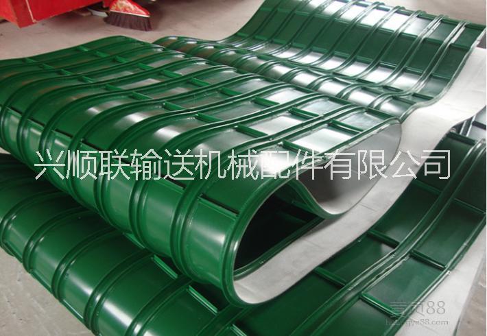 广州自动化物流输送设备 输送机 输送带 皮带输送机、滚筒线、循环生产线、倍速链输送机