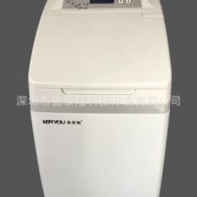 软水机净水器净水器软水机原水处理设备净水设备水设备水设备批发