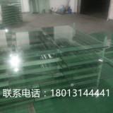 苏州建筑玻璃供应商  苏州建筑玻璃多少钱 苏州阳光房玻璃采购商