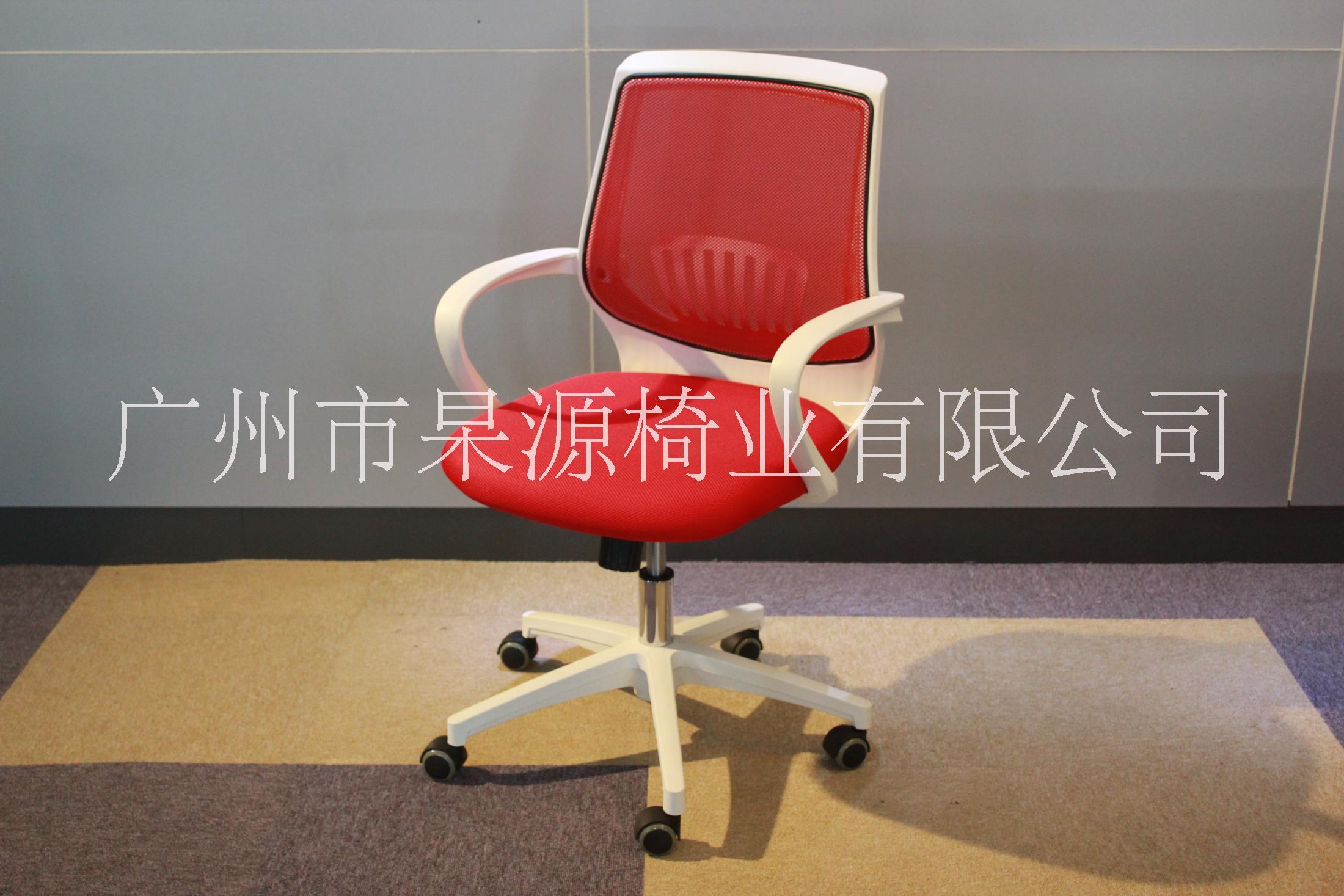 专业生产办公学校及医疗系统家具 办公家具 学校家具 医疗系统家具 疗家具