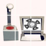zj-bjn6型 x射线探伤设备 探伤设备 透视设备 检测设备 备