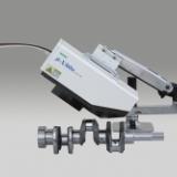 X射线残余应力分析仪 分析仪