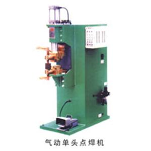 制桶设备生产线厂家