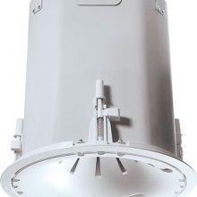 JBL CONTROL 47C 吸顶音箱 吸顶扬声器 吸顶喇叭批发