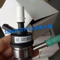天纳克尿素喷嘴天纳克1.5系统
