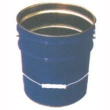 汽车消声器汽车油箱设备制桶设备宁津德润包装机械钢桶设备油漆桶稀料桶设备批发