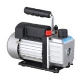 单级1.8升微型真空泵  微型真空泵.
