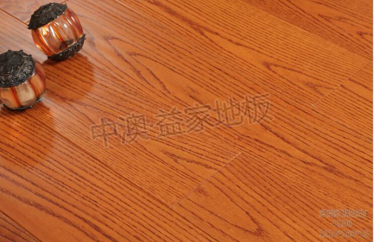【多层实木地板图片大全】多层实木地板图片库