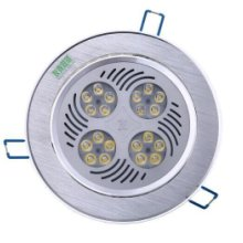 友泰照明P3120珠宝灯LED珠宝灯友泰照明LED射灯批发