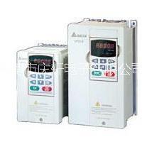 台达VFD-B系列变频器 0.75KW~75KW 变频调速器 VFD110B43A