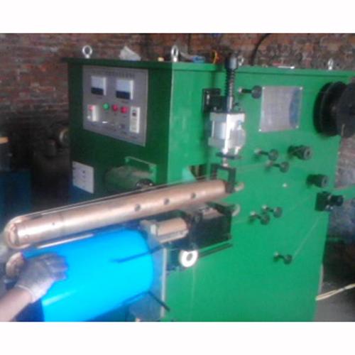 制桶设备生产线铁桶设备价格