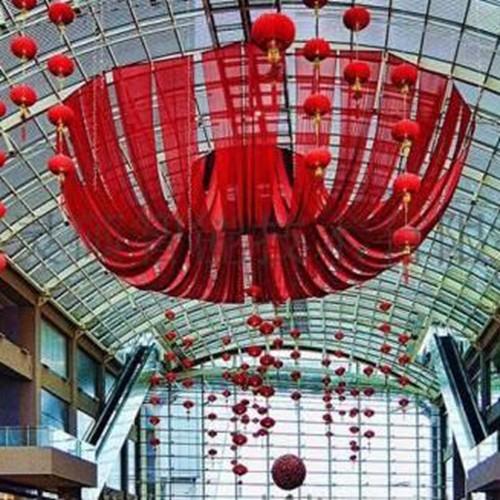 商场广告横幅升降吊钩,上海 商场广告横幅升降吊钩价格