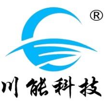 山东PLC编程,PLC控制柜图片