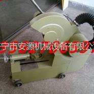 砂轮切割机 型材砂轮切割机图片