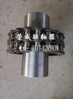 供应KC链轮联轴器/荣威机械