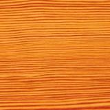 陶氏木材着色剂树脂乳液/广东木材着色剂树脂/进口木材着色剂树
