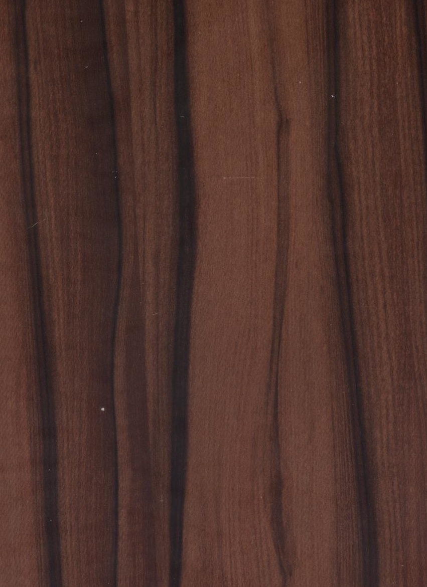 仿木纹装饰板 防火木纹板 木纹UV板 内墙木纹板