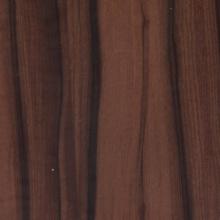PVC装饰板 内墙仿大理石 防火图片