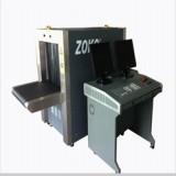 5030A型通道式X光机 通道式X光机 x光机 安检设备 机