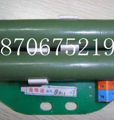 拉力测试仪图片/拉力测试仪样板图 (4)
