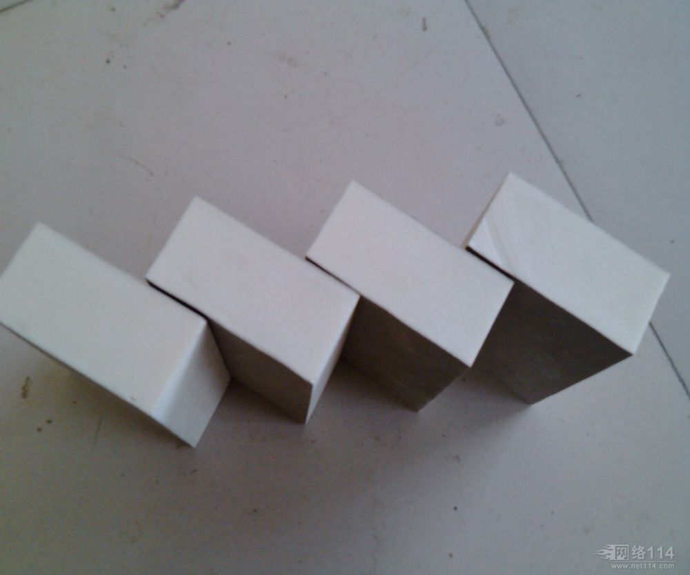 硬质聚氨酯防火保温板硬泡水泥基复合外墙保温板