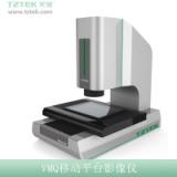 天准VMQ移动平台影像仪 平台式闪测影像仪 二次元影像测量仪 光学影像测量仪