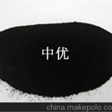 广西南宁垃圾焚烧煤质粉状活性炭 垃圾焚烧除二恶英 粉状活性炭 煤质粉炭 目粉炭 活性炭再生炉