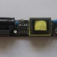 余姚LED驱动电源贴片SMT加工、余姚SMT贴片来料加工、余姚LED驱动PCBA厂、余姚SMT贴片加工厂批发