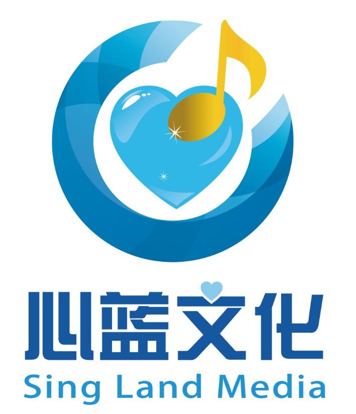 东莞音乐制作公司销售