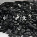 活性炭吸附法去除纸造纸废水COD图片