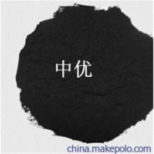 江苏南京垃圾焚烧煤质粉状活性炭 垃圾焚烧除二恶英 粉状活性炭 煤质粉炭   活性炭再生炉