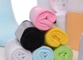 家庭盒装袜厂家直销 家庭盒装袜 家庭防臭盒装袜 家庭防菌盒装袜 防菌家庭盒装袜 盒装家庭袜