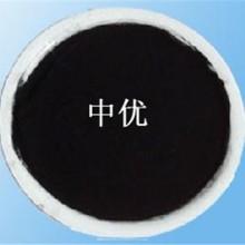 浙江杭州煤质粉状活性炭 垃圾焚烧除二恶英 除重金属 200目粉炭  活性炭再生炉图片