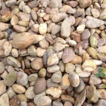 苏州鹅卵石厂家图片