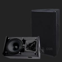 PS10 10寸专业音箱,10寸专业舞台音响,10寸舞台音箱,PS系列舞台音响,PS系列音响厂家,PS专业舞台音箱厂家批发