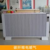 新疆碳纤维电暖气 采暖器 壁挂式采暖器 电暖气 家家暖阳阳商贸有限公司