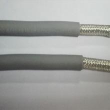控制电缆 电线电缆 控制电缆价格 伺服编码器控制电缆批发