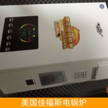 家家暖阳阳电磁锅炉 正品美国佳福斯电锅炉 节能电锅炉 环保采暖器