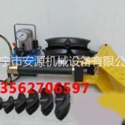 SWG-25弯管器手动 弯管机图片