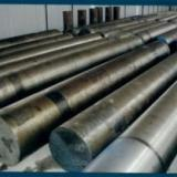 Cr12模具钢, Cr12模具钢价格,Cr12模具钢批发