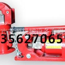 钢丝绳切断器3248型切断QY-30钢丝绳切断器QY-48钢丝绳切断器整体式钢丝绳切机批发