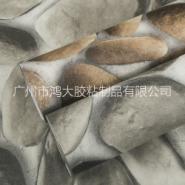 3D立体墙纸图片