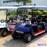 2016年新款高尔夫观光车 2坐高尔夫观光车 广东厂家直销 6座高尔夫球车